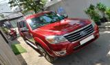 Bán Ford Everest 2.2 Trend AT 4x2 0 cũ