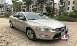 Bán Ford Mondeo 2.3 AT 2011 cũ