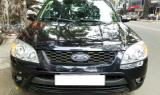 Bán Ford Escape 2012 cũ