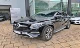 Bán Mercedes GLE400 4Matic Coupe 2019 cũ