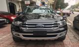 Bán Ford Everest 2.0 Titanium AT 4x2 0 cũ